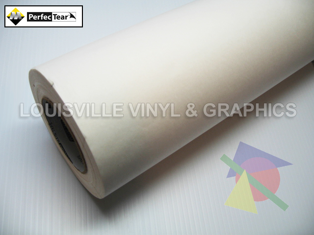 X  Yds Main Tape Perfect Tear  Transfer Tape EBay - Vinyl and transfer tape